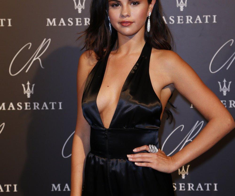 Selena Gomez: Ist Kris Jenner ein schlechter Einfluss?
