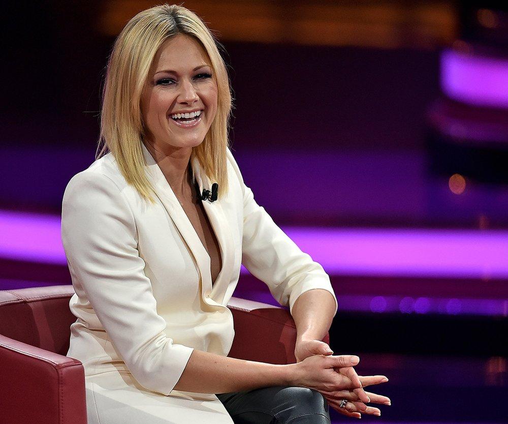 2015! Menschen, Bilder, Emotionen - RTL Jahresrueckblick