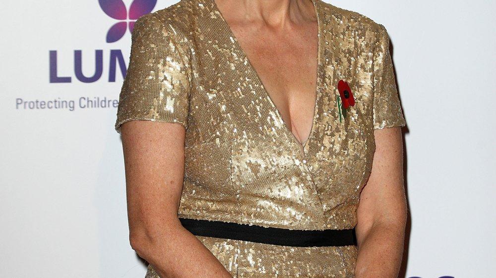 J. K. Rowling wird 50!