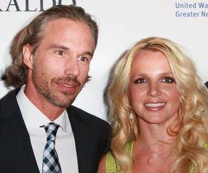 Britney Spears plant eine ganz besondere Feier