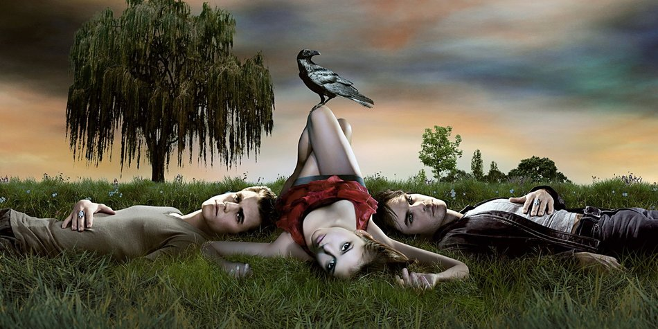 vampire-diaries-paul-wesley-nina-dobrev-ian-somerh-4-rcm0x1920u