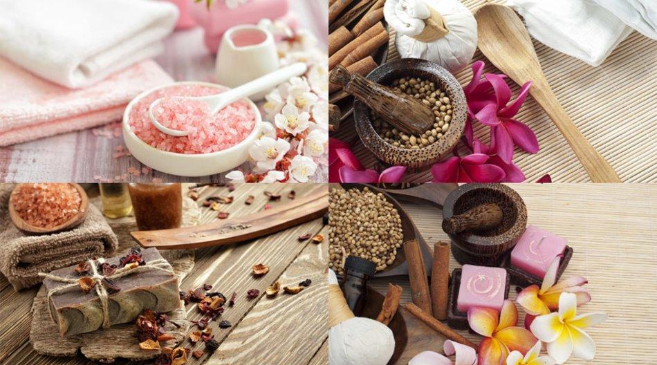 Die Liste der Beauty-Geheimnisse aus aller Welt ist lang: Ob Sheabutter, Arganöl, Papaya-Fruchtfleisch, Grüner Tee oder Teebaumöl – Alle natürlichen Produkte versprechen schöne, strahlende Haut!