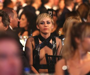 Miley Cyrus: Ärger mit Patrick`s Mom!