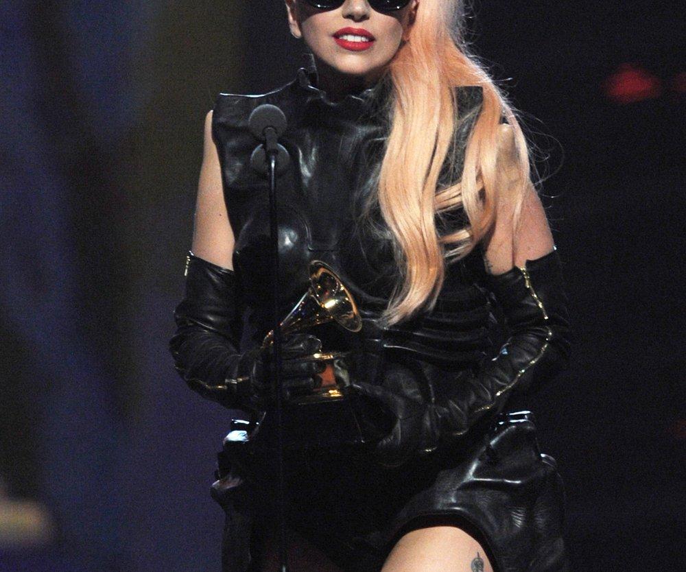 Lady Gaga: Hat sie heimlich geheiratet?