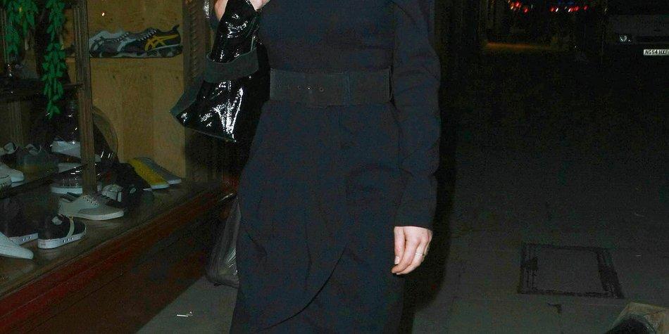 Pippa Middleton: Nacktfotos im Internet aufgetaucht!