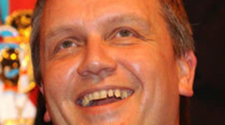 Goldene Kamera: Matthias Schweighöfer gewinnt Preis