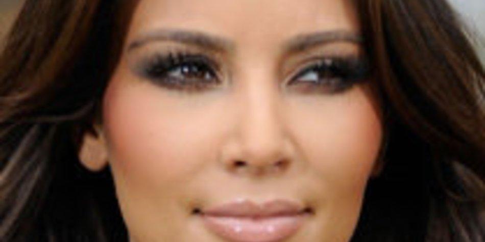 Kim Kardashian: Teure Neuanschaffung