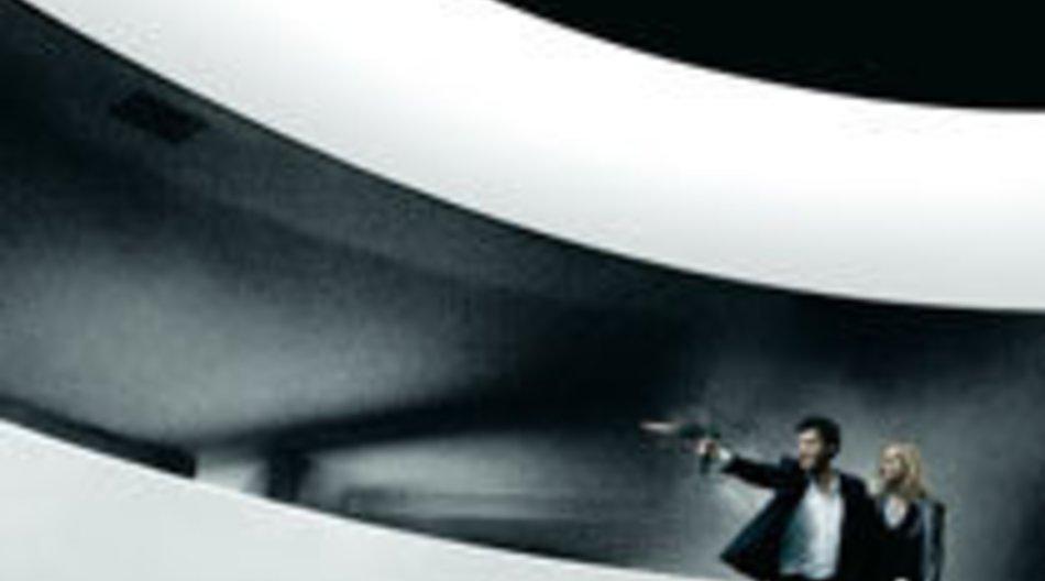 The International - der neue Action-Thriller mit Clive Owen