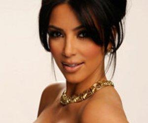 Kim Kardashian: So sexy ohne Schönheits-OP?