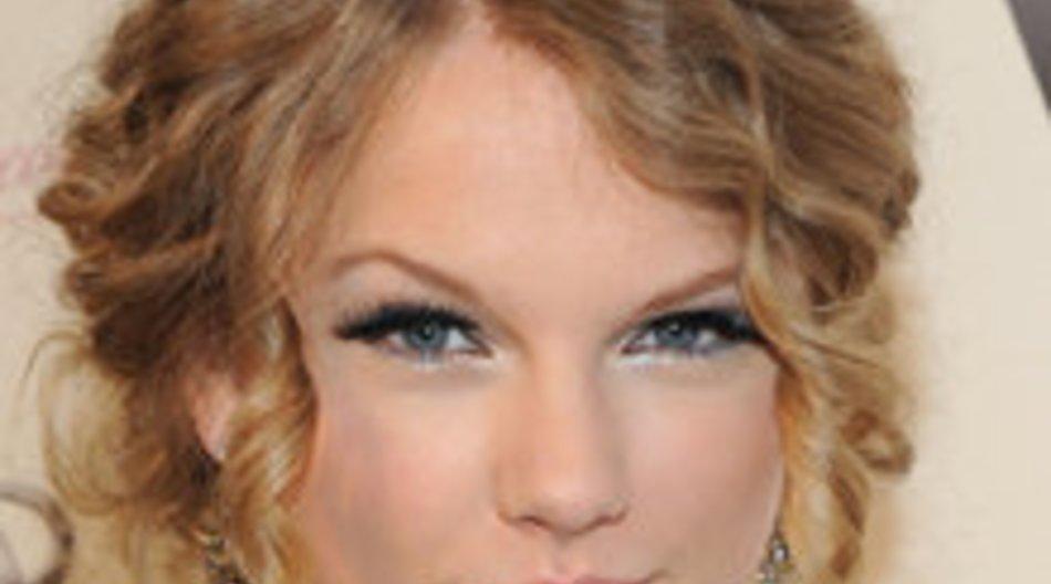 Taylor Swift ist spendabel