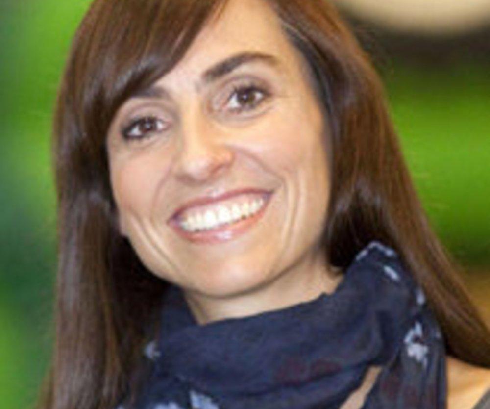 Die Super Nanny: Katja Saalfrank hilft