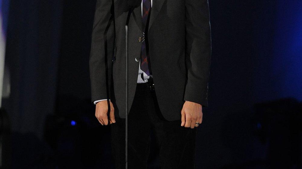 Two and a Half Men: Ashton Kutcher heiratet!
