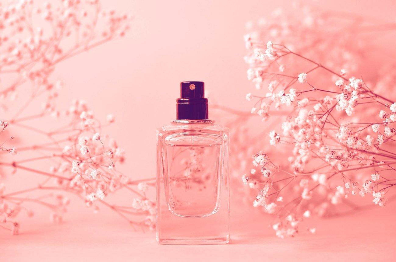 Parfum selbst machen Anleitung