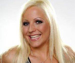 Big Brother 10: Lilly Love zieht sich für Duschmarken aus