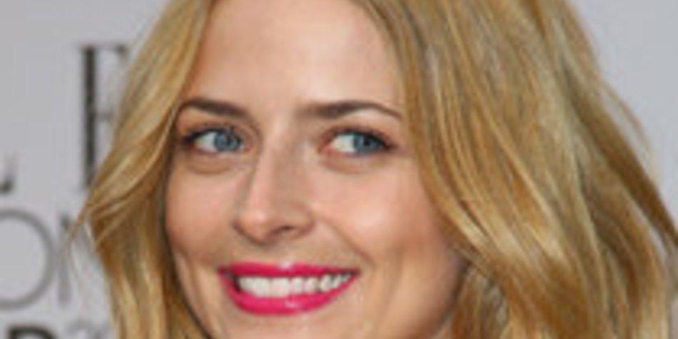 Eva Padberg: Würde sich nicht unters Messer legen
