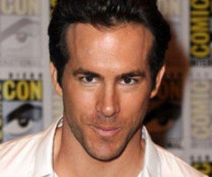 "Ryan Reynolds ist ""Sexiest Man Alive 2010"""