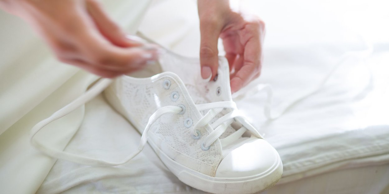 Adidas bringt umweltfreundliche Sneaker raus  