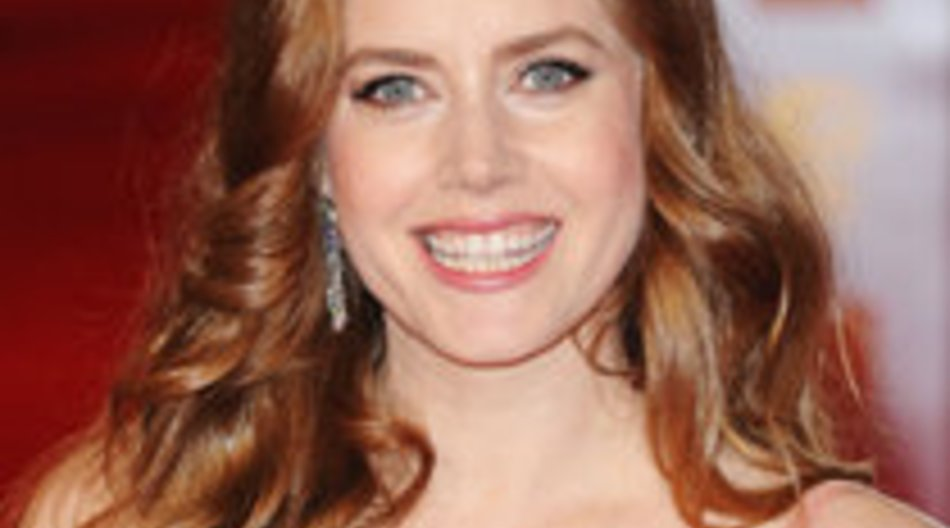 Amy Adams: Rolle in Broadway-Verfilmung?