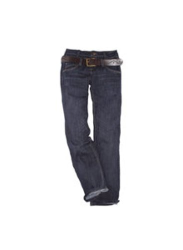 Mit dieser Boyfriend Jeans machst Du alles richtig!