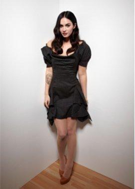 Megan Fox: Sie ist eine gute Stiefmutter