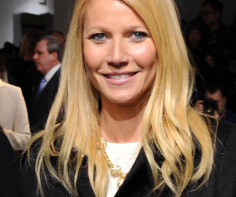 Gwyneth Paltrow und Chris Martin: Gemeinsam auf Tour!