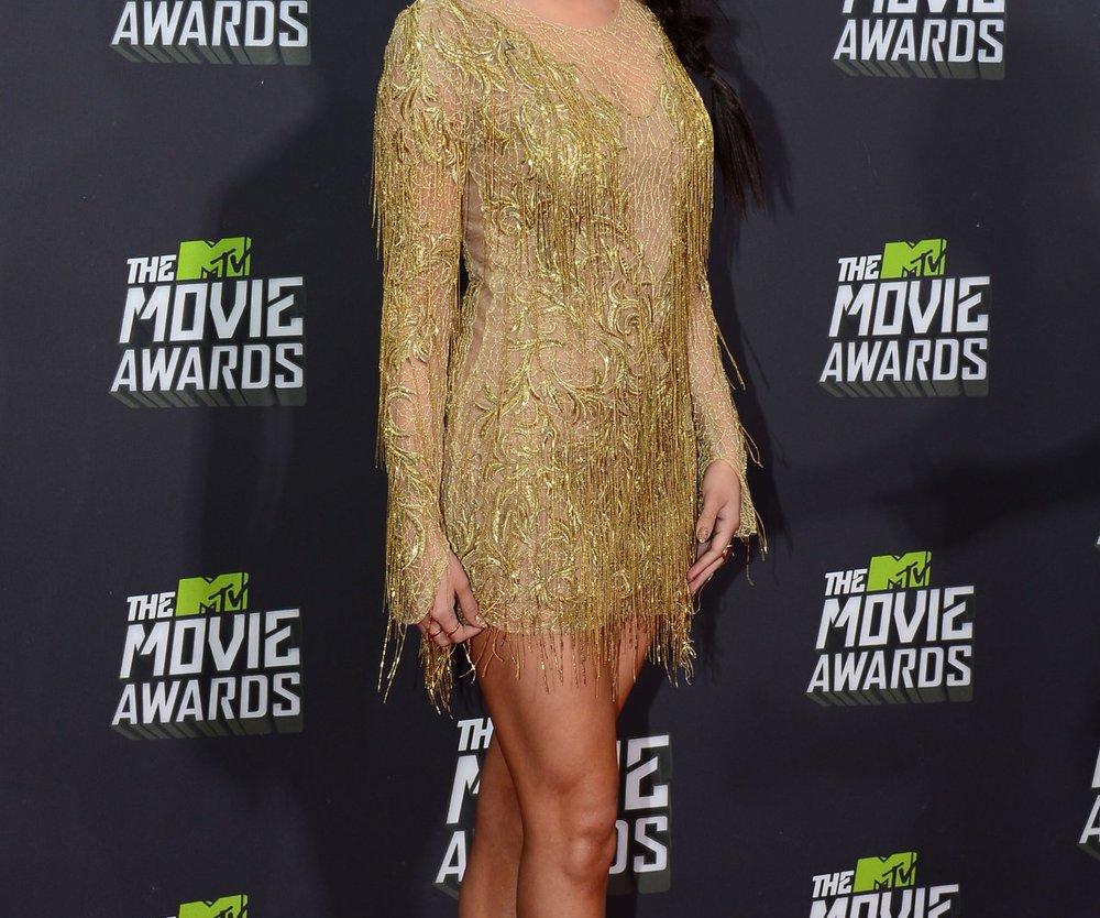 Selena Gomez veröffentlicht Liebesbotschaft von Justin Bieber