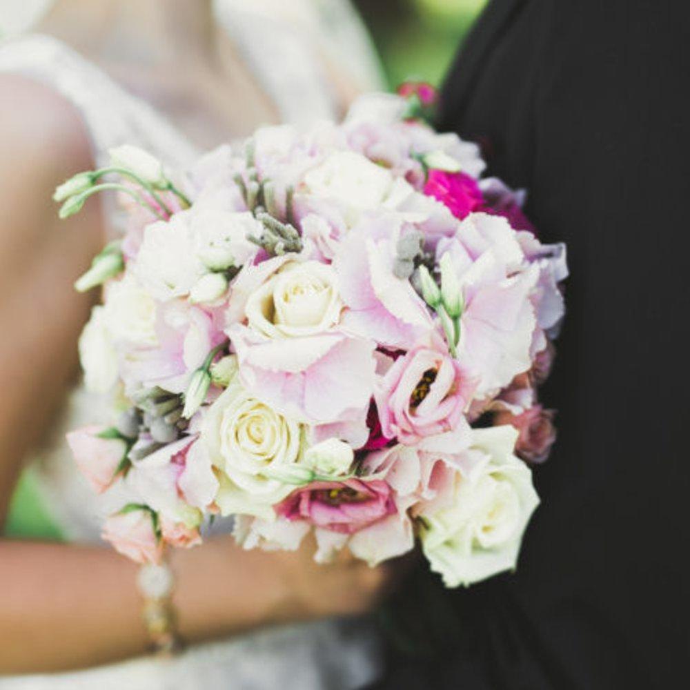 Verrückte Hochzeitsbräuche aus aller Welt