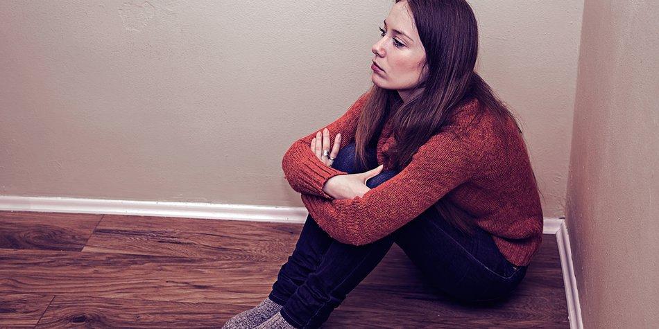 4 Schritte Trennung Akzeptieren Loslassen Desiredde