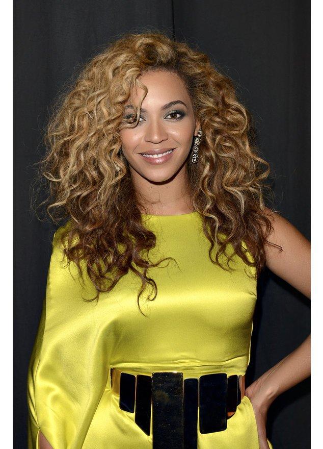 Beyonce und Jay-Z sind ein Traumpaar