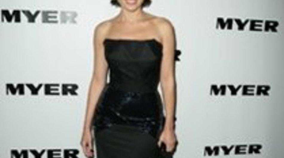 Kylie Minogues Schwester Dannii beichtet Botox-Abhängigkeit
