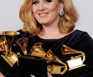 Adele wünscht sich ein Duett mit Beyoncé