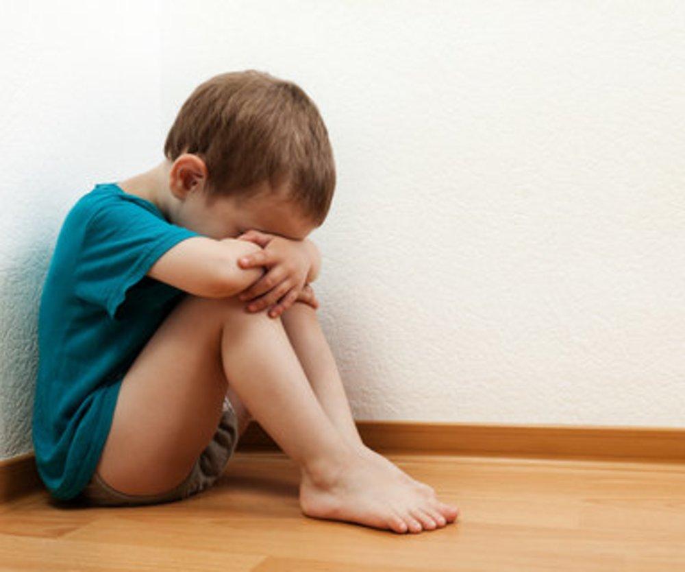 Kinderschutz: Nachbesserung