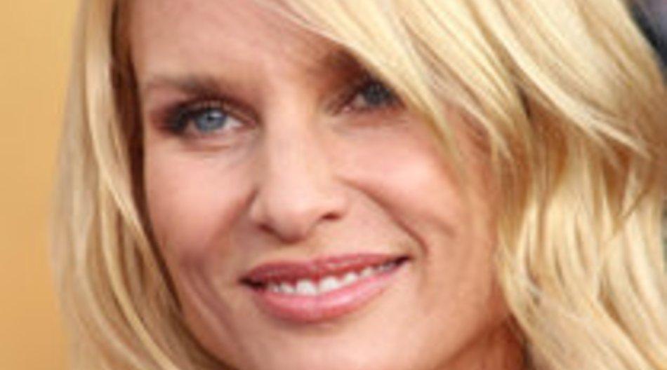 Nicolette Sheridan: Rauswurf als Sparmaßnahme