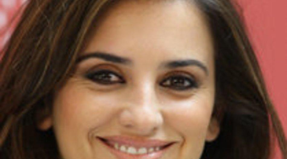 Penélope Cruz schwanger von Javier Bardem?