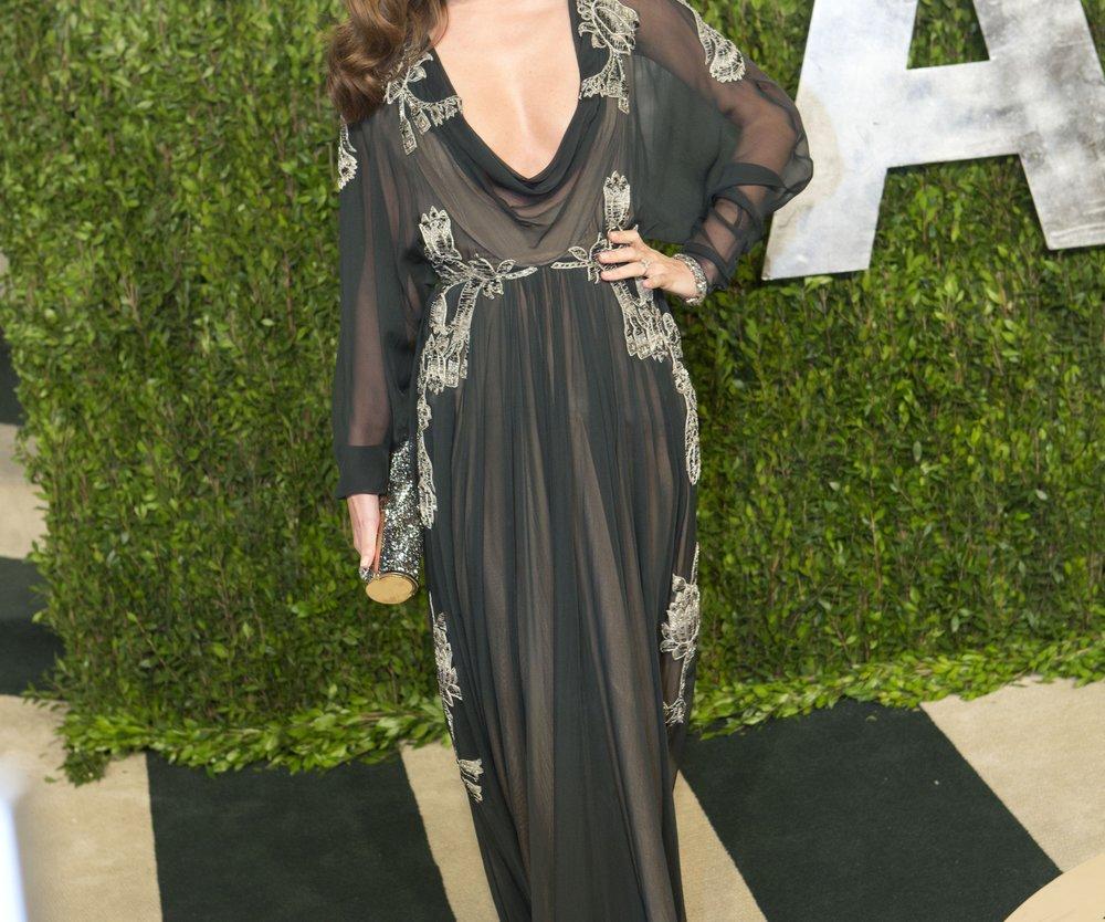 Miranda Kerr verschenkt ihre Kleidung