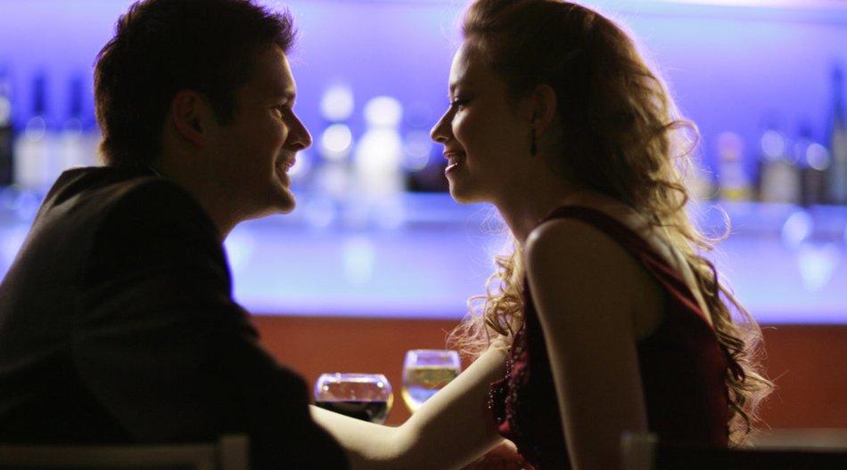 Date Paar