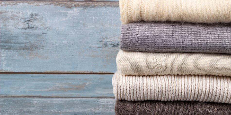 wie sollte man kaschmir waschen 5 pflegetipps. Black Bedroom Furniture Sets. Home Design Ideas