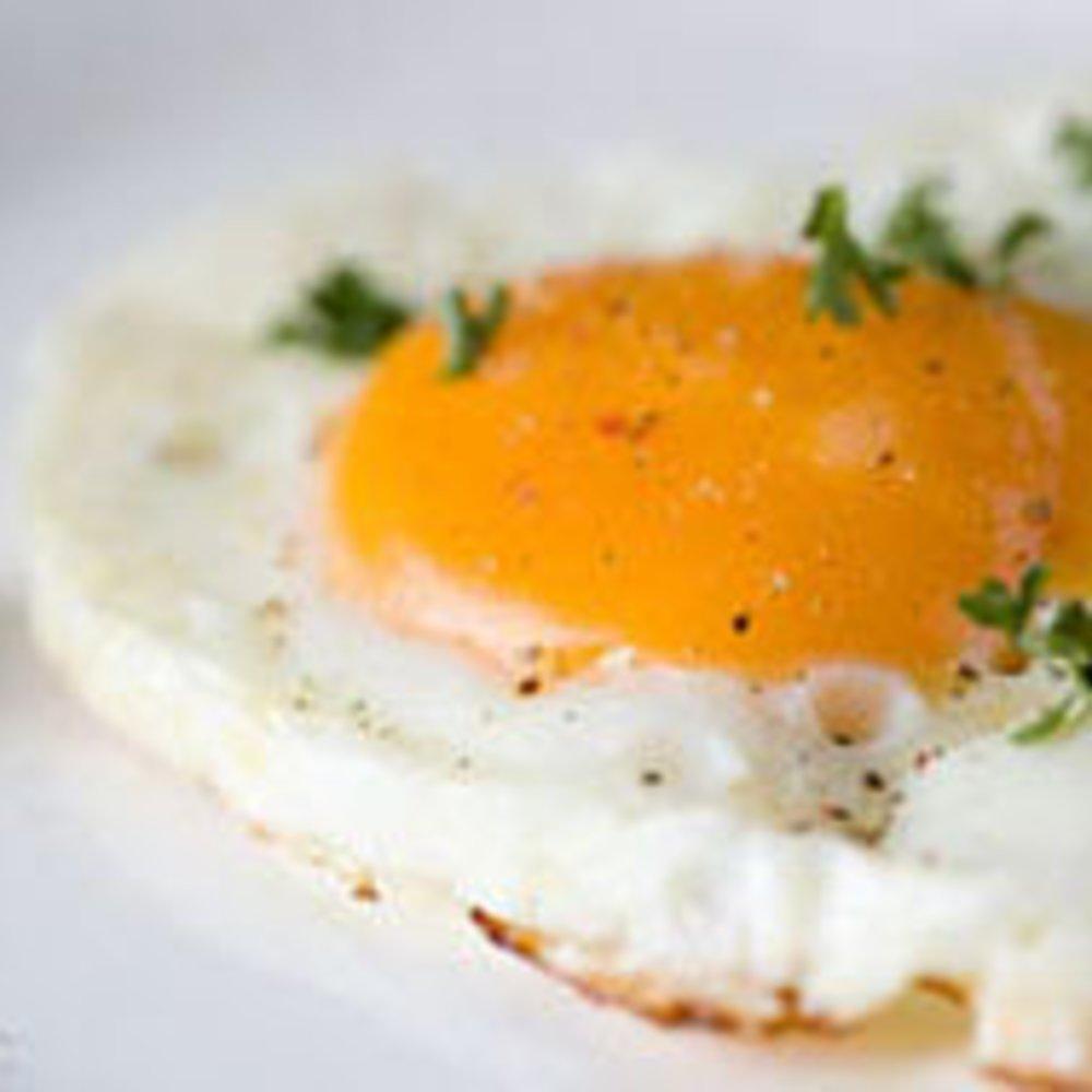 Mayo-Diät: Schnell abnehmen nach dem Low Carb Prinzip