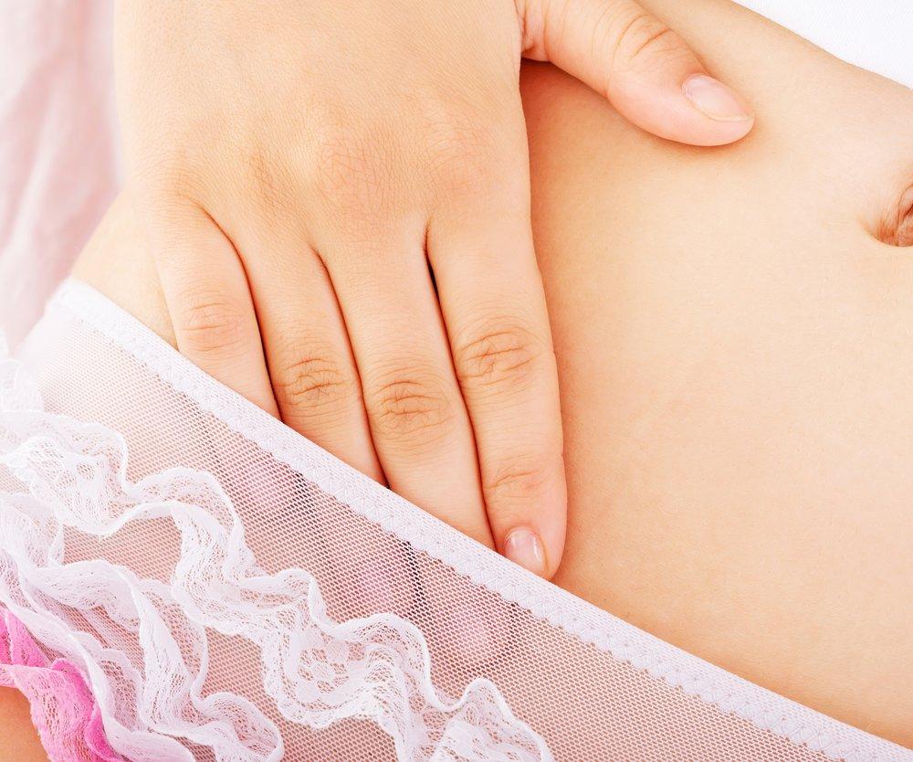 Masturbieren: Erfahrungen von Frauen