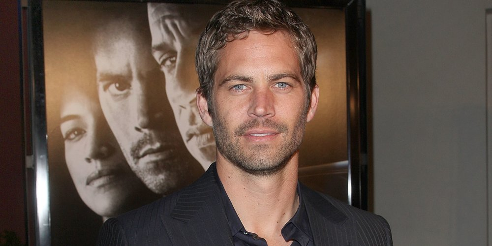 Paul Walkers beste Rollen