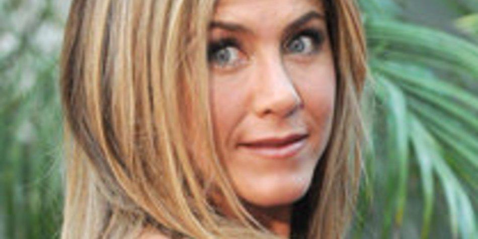 Jennifer Aniston distanziert sich von Chelsea Handler