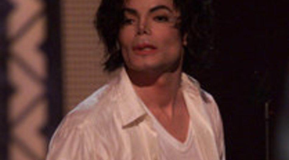 Michael Jacksons: Gärtner will Geld