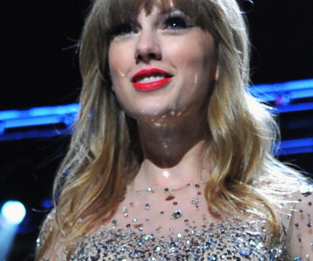 Taylor Swift und Harry Styles machen Ernst