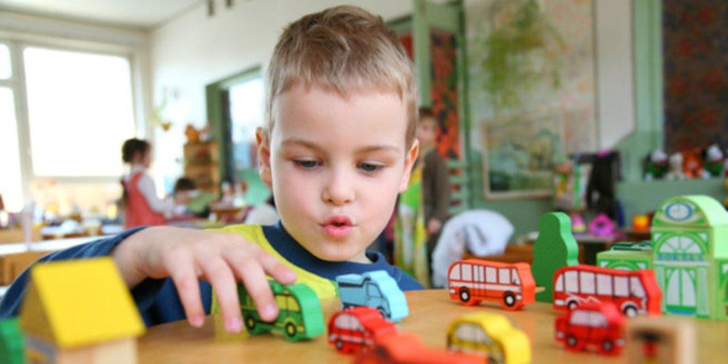 Angebote Im Kindergarten Desiredde