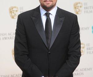 Leonardo DiCaprio: Wird er bald zum Präsidenten der USA?