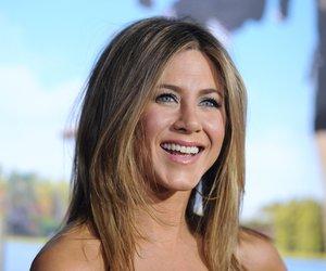 Jennifer Aniston: Therapie wegen Brad Pitt?