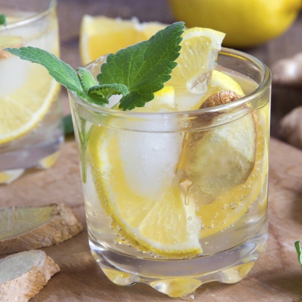limonade rezepte zum nachmixen. Black Bedroom Furniture Sets. Home Design Ideas