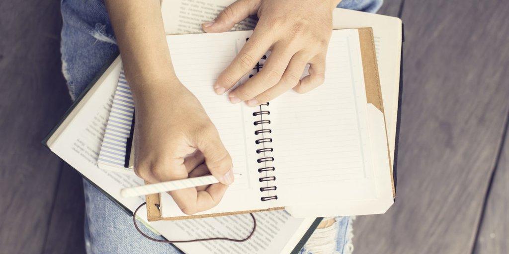Schreiben beispiel an freund brief Brief An