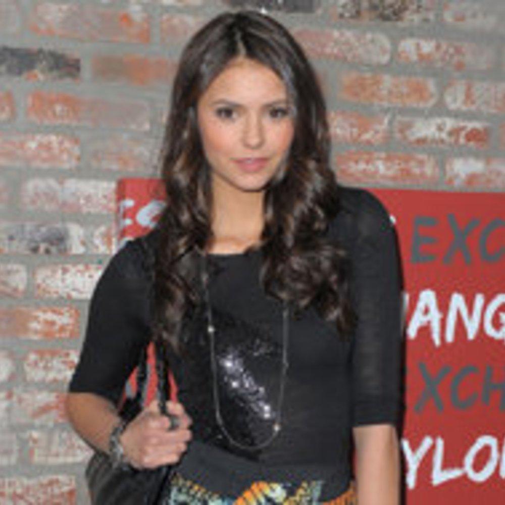 Vampire Diaries: Elena wird entführt