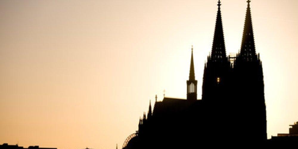 Köln Quiz: Wie gut kennst Du die Domstadt?